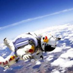 Red-Bull-Stratos-8