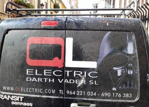 1-QL-Electric-Darth-Vader