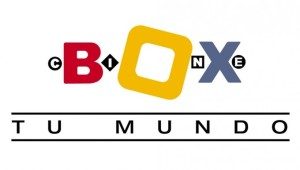 3-cinebox-logo