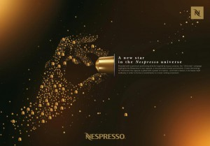 nescafe-nespresso-a-new-star-in-the-nespressos-universe-1024-34479