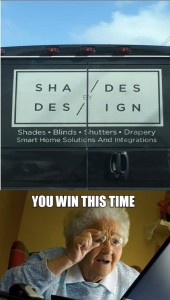 4-Shades-by-Design